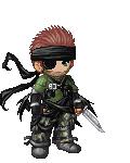 dvader19's avatar