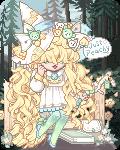 Mintymoth's avatar