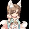 Guine's avatar