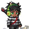Lang-Kun23's avatar
