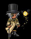 Wakatau's avatar