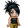 iiRetared's avatar