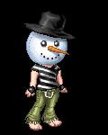 Criu00's avatar