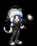 Falling_skyyward's avatar