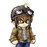 Tsukichiya's avatar
