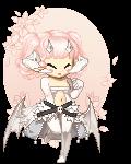 Diskolated's avatar