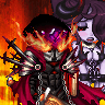 Zur the Enchanter's avatar
