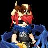 blackstar567's avatar