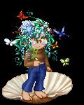 izal v2's avatar