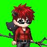 Ed-Ed's avatar