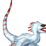 Jaeger Erdarastrix's avatar