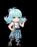 The Original Halomanbob's avatar