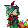 Aoife's avatar