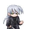 Xxemo sephirothxX's avatar