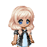 Snickii's avatar