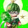 reger's avatar