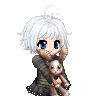 Gothic_Kitty_Angel's avatar