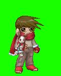 KuroX_o's avatar