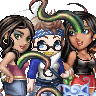 playingforkeeps's avatar
