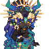 Kiro_Shinigami's avatar