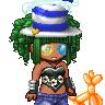 muniro's avatar