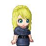 shelbers91's avatar