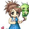 Coogurl4life's avatar