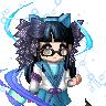 hazul-chan's avatar