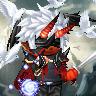 Shutensou's avatar