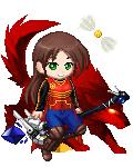 MisMaris's avatar