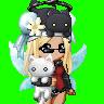 [_iMOoFiN_]'s avatar