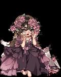 Iestelle's avatar