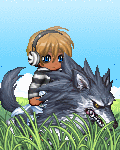 bmj316's avatar