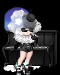 CrayKEi's avatar
