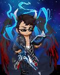 Edward Grey's avatar