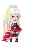 Kiamx's avatar