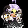 Sundgu Ki Honei Suenko's avatar