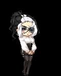 Adonis Anemone's avatar