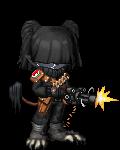 Kawaii Sammu Chan's avatar