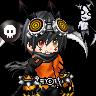 JoshNeko's avatar