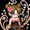 Rain_Hime's avatar