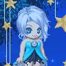 Alice Seiren's avatar
