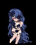 Takumina Okami's avatar