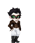 rogue starlight's avatar