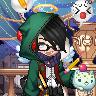 Luminous Atelier's avatar
