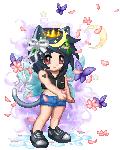 sakuraxkiba16's avatar