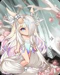 tefla's avatar