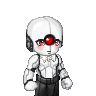 cRz's avatar