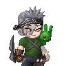 -Undead Renegade-'s avatar