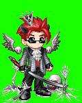 KenshinHimura86's avatar